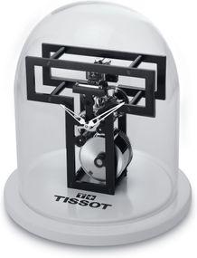 Tissot TISSOT T-CLOCK T855.942.39.050.00 Taschenuhr