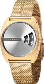 Esprit Disc ES1L036M0105 Damenarmbanduhr