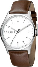Esprit Essential ES1G034L0015 Herrenarmbanduhr