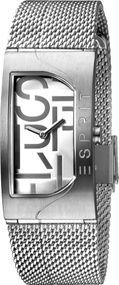 Esprit Houston Bold ES1L046M0015 Damenarmbanduhr