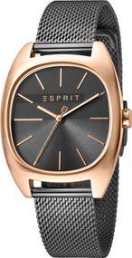 Esprit Infinity ES1L038M0125 Damenarmbanduhr