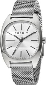 Esprit Infinity ES1G038M0065 Herrenarmbanduhr