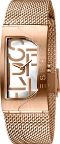 Esprit Houston Bold ES1L046M0045 Damenarmbanduhr