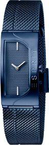 Esprit Houston Blaze ES1L045M0065 Damenarmbanduhr