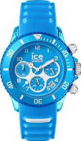 Ice Watch ICE aqua Malibu 012736 Herrenchronograph