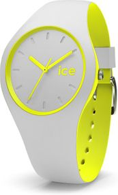 Ice Watch ICE duo DUO.GYW.U.S.16 Armbanduhr