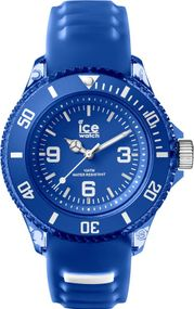 Ice Watch ICE aqua Marine AQ.MAR.S.S.15 Damenarmbanduhr