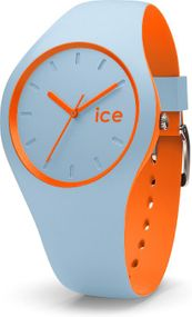 Ice Watch ICE duo DUO.OES.U.S.16 Armbanduhr