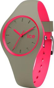 Ice Watch ICE duo DUO.KPK.S.S.16 Damenarmbanduhr