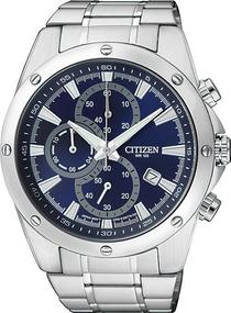 Citizen Chrono AN3530-52L Herrenchronograph