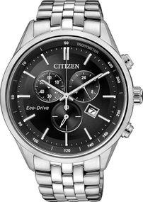 Citizen Chrono AT2141-87E Herrenchronograph