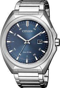 Citizen Sports AW1570-87L Herrenarmbanduhr