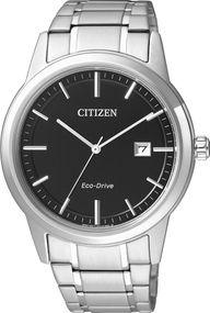 Citizen Sports AW1231-58E Herrenarmbanduhr