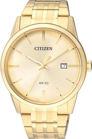 Citizen Sports BI5002-57P Herrenarmbanduhr