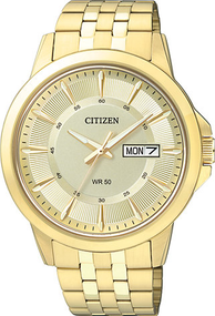 Citizen Sports BF2013-56PE Herrenarmbanduhr