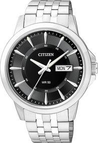 Citizen Sports BF2011-51EE Herrenarmbanduhr