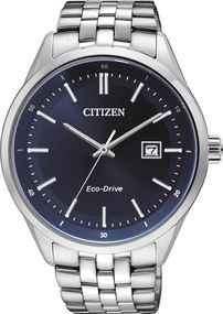 Citizen Sports BM7251-53L Herrenarmbanduhr