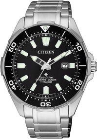 Citizen Promaster BN0200-81E Herrenarmbanduhr