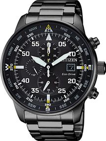 Citizen Chrono CA0695-84E Herrenchronograph