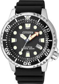 Citizen Promaster BN0150-10E Herrenarmbanduhr