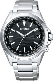 Citizen Radio Controlled CB1070-56E Herrenfunkuhr