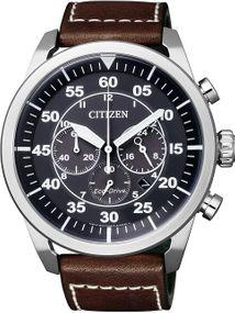 Citizen Chrono CA4210-16E Herrenchronograph