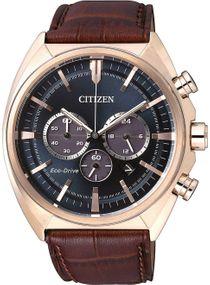 Citizen Chrono CA4283-04L Herrenchronograph