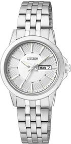 Citizen Sports EQ0601-54AE Damenarmbanduhr