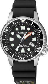 Citizen Promaster EP6050-17E Damenarmbanduhr