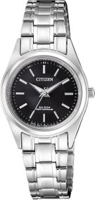 Citizen Radio Controlled ES4030-84E Damenfunkuhr
