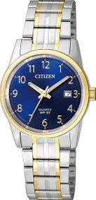 Citizen Sports EU6004-56L Damenarmbanduhr