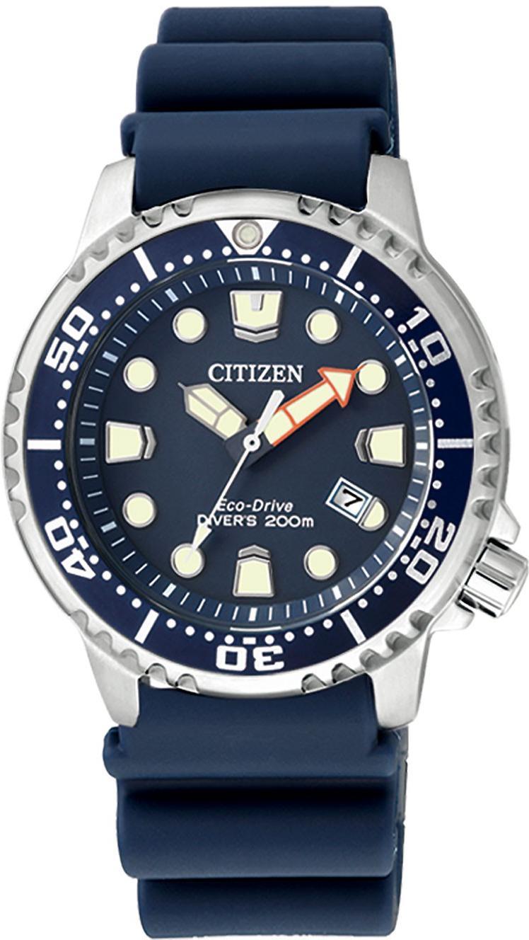 Citizen Promaster EP6051-14L Damenarmbanduhr