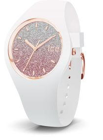 Ice Watch ICE Lo 2017 013427 Damenarmbanduhr