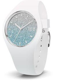 Ice Watch ICE Lo 2017 013429 Armbanduhr