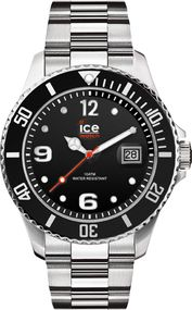 Ice Watch ICE steel 016031 Armbanduhr