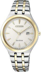 Citizen Elegance EW2494-89B Damenarmbanduhr