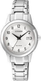 Citizen Sports FE1081-59B Damenarmbanduhr