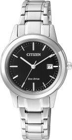 Citizen Sports FE1081-59E Damenarmbanduhr