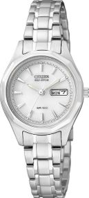 Citizen Sports EW3140-51AE Damenarmbanduhr