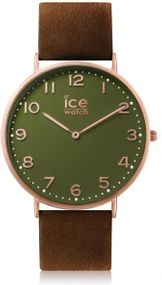 Ice Watch ICE city Oakwood CHL.A.OAC.36.N.15 Damenarmbanduhr