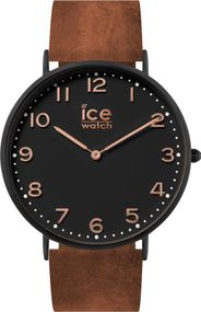 Ice Watch ICE city Leyton 012814 Armbanduhr