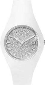 Ice Watch ICE glitter ICE.GT.WSR.U.S.15 Armbanduhr