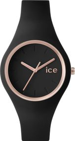 Ice Watch ICE glam ICE.GL.BRG.S.S.14 Damenarmbanduhr