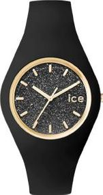 Ice Watch ICE glitter ICE.GT.BBK.U.S.15 Armbanduhr