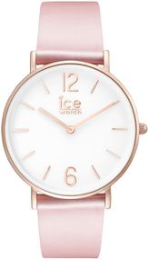 Ice Watch ICE city tanner CT.PRG.36.L.16 Damenarmbanduhr