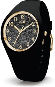Ice Watch ICE glitter 015347 Damenarmbanduhr