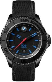 Ice Watch BMW Motorsport BM.KLB.B.L.14 Herrenarmbanduhr