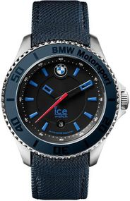 Ice Watch BMW Motorsport BM.BLB.U.L.14 Armbanduhr