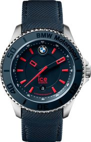 Ice Watch BMW Motorsport BM.BRD.B.L.14 Herrenarmbanduhr