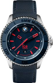 Ice Watch BMW Motorsport BM.BRD.U.L.14 Armbanduhr